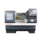 CNC Lathe Machine CK6140 (1)