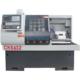 CNC Lathe Machine CK6432 1