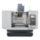 CNC Machining Center VMC1270 (1)