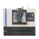CNC Machining Center VMC850 (5)