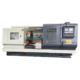 Pipe Threading CNC Lathe Machine CK350 (3)