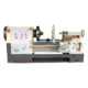 Pipe Threading Universal Lathe Machine Q245 (3)
