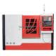 Slant Bed CNC Lathe TCK40A (2)