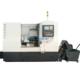Slant Bed CNC Lathe TCK550 (1)